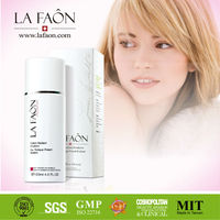 Ultra Facial Intense Hydration Toner Emulsion For Dry Skin