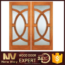 sliding gate slide door interior half door