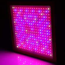 2014 Mars ii1600w led grow light panel/led lights induction grow light high power full spectrum