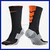 2015 Custom Professional Dryfit Soccer socks with small order