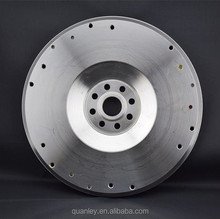 Flywheel for Auto parts