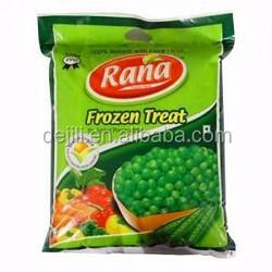 frozen sea food packaging bag,frozen sea food pouch,Nylon frozen vacuum bag