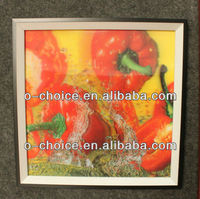Hot selling China Wall Wholesale Of 3d Pictures