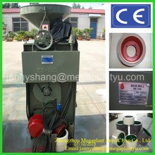 Hot Sale SB Series Automatic Small Combined Paddy Rice Mill/Milling Machine