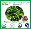 100% Nature Nux Vomica Strychnine Extract Powder