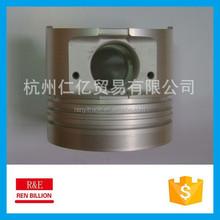 8971193250 Best Price 4HF1 Diesel Engine Piston Price Piston