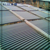 High Efficiency Solar Water Heater Collector for Swimming Pool Purpose