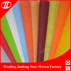 Wholesale Fabric Spunlace Nonwovens