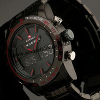 30pcs/ot free shipping watch NAVIFORCE 9024 men's military watch