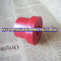 Custom Polyurethane Shoulder Bushing Factory
