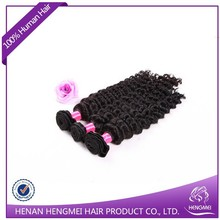 100 Natural Real Human Hair Wholesale Price queen like brazilian hair
