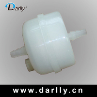 water filter straw Videojet or Pall replacement element filter