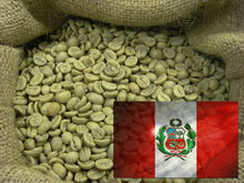 Coffee Beans (Arabica)