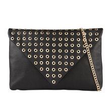 wholesale china hobo leather handbags leisure handbags for women