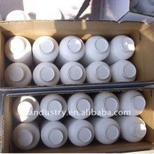 Paclobutrazol 250g/l sc for mango fertilizer