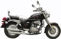 storm-5 200cc /250cc CBB/CGB ENGINE new desgin cool man's motor