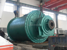Antimony ore Ball Mill hot--Sale