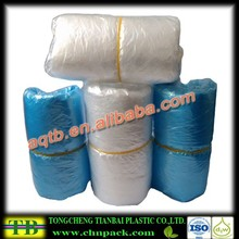 China factory Pedicure cover /disposable spa liner used in nail salon
