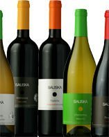 Hungarian Wine