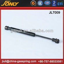 Air spring for automobile