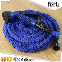 Hot products to sell online garden hose flexible/miracle hose magick christmas gift