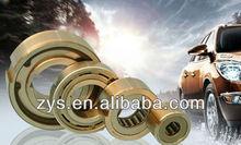 ZYS auto steering bearings