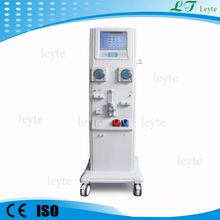 Ltjh- 2028 máquina de diálisis de riñón portátil barato