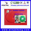 Mini device recordable sound chip for greeting card