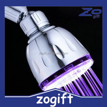 ZOGIFT new style ABS LED TOP SPRAY
