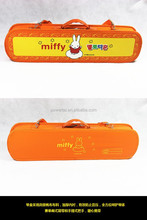 Korea hotsale cheap 37 keys Cartoon melodica leather packing ABS Classical Musical Instruments