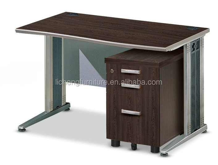 New Office Furniture Y629