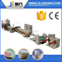 Hot China Products Wholesale ps foam plate machine