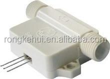 Air mass flow sensors FSG4003
