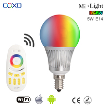 shenzhen 30pcs rgb white remote control lighting led christmas wall light bulb