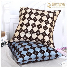 Decorate Sofa PP Cushion