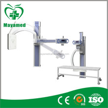 MY-D047 Flat panel detector based uc-arm digital x-ray radiograghy system