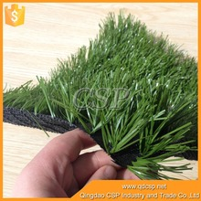 China Golden Supplier PE high quality cheap price Synthetic artificial grass carpet for football soccer pitches