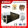 High Perfomance Big Output Industrial Fruit Drying Machine/Fruit Drier/Food Drying Oven