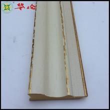 son tasarım özel çerçeve plastik resim çerçevesi profilleri j08046