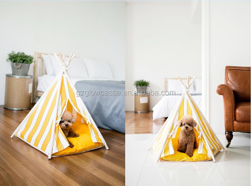 Pet Tent (5).jpg