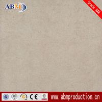 abm 60x60 sand matte porcelain tile garage floors slip