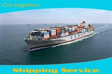Buenos dias !professional sea container forwarding service from china to spain-Oscar(Skype:colsales20)