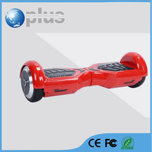 Most popular Samsung chargeable battery newest retro scooter electric scooter