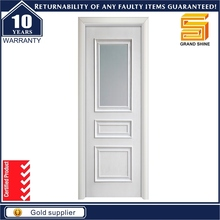 sliding doors fly screen door