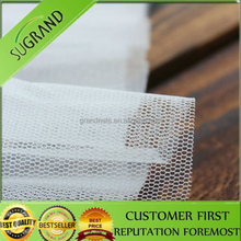 Termite away/pest away /anti insect net