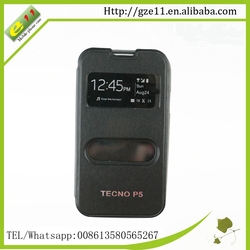 Supply all kinds of mobile case,3d sublimation phone case,mobile phone case factory