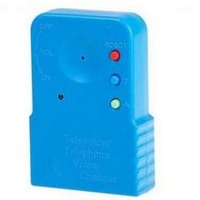 Wholesale Telephone Voice Changer