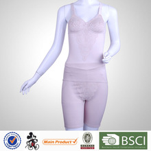 Nice Design Romatic Mature Thin Sexy Corsets For Sale Bodysuit