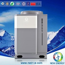 world best selling products heat pump water heater-ce made in china