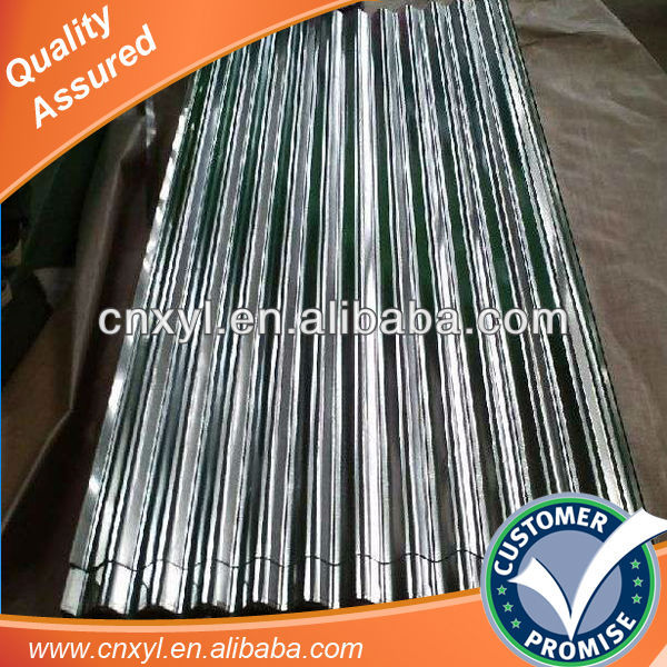 Corrugated Tin Lowe S : Lowes sheet metal roofing price galvanized